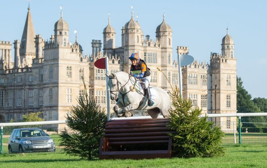 Feature burghley resized