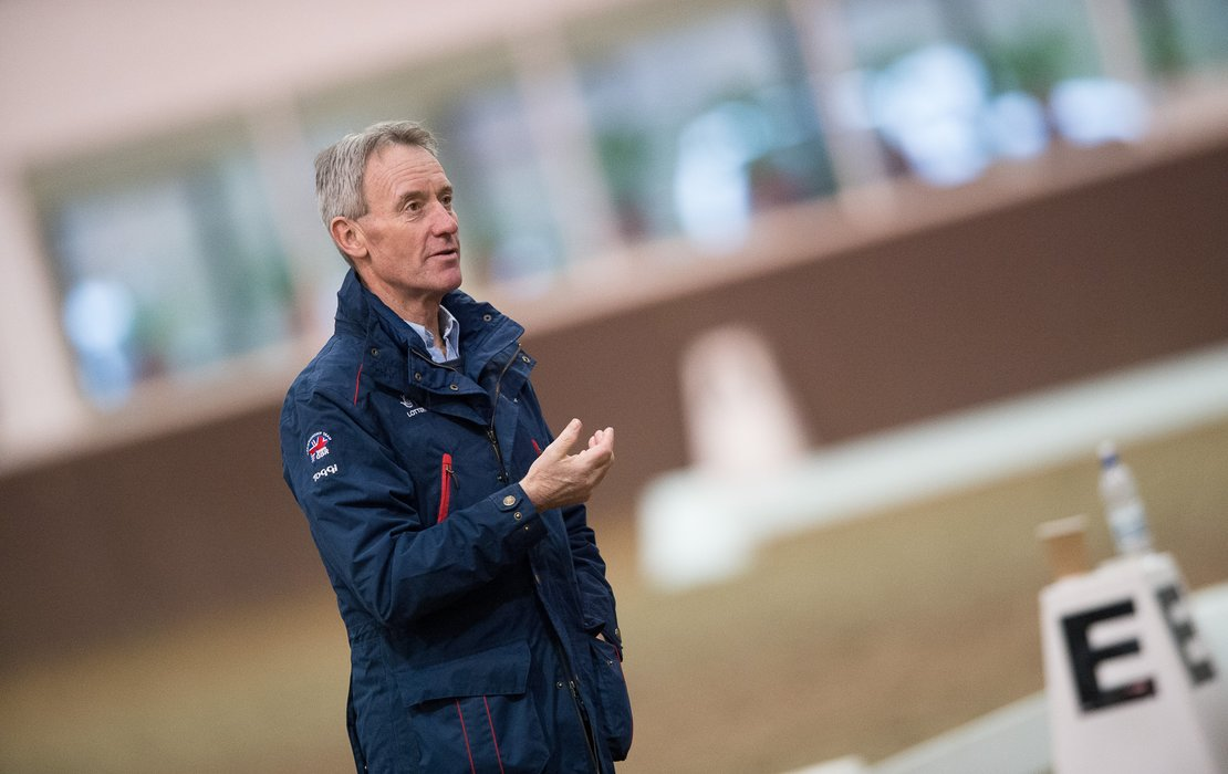 Feature team gbr eventing training 3423