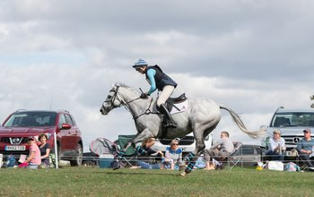 Grid post how to get involved in eventing